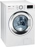 slika kategorije Mašine za pranje i sušenje veša