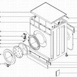 Slika za model 182985-01