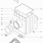 Slika za model 418203-01