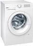 slika kategorije Mašine za pranje veša